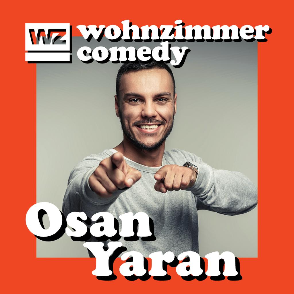 WZ_IG_Osan Yaran